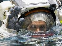 Wie Matthias Maurer Astronaut geworden ist