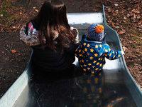 Crystal Meth: Wie eine Mutter für ihren Sohn gegen die Sucht kämpft