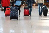Großeinsatz: Der Hamburger Flughafen ist komplett gesperrt