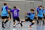 Fotos: Lahrer Jugend-Stadtmeisterschaft