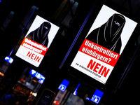 Schweizer stimmen für erleichterte Einbürgerung von Einwanderer-Enkeln