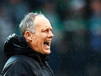 Liveticker zum Nachlesen: SC Freiburg – 1. FC Köln 2:1