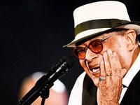 Der Jazz- und Soul-Pop-Sänger Al Jarreau ist gestorben