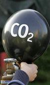 EU will, dass der Emissionshandel endlich greift