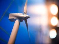 Münstertal bekräftigt Ja zu drei Windrädern