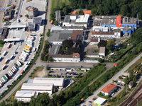 Folienhersteller Lofo schließt Ende Februar, 95 Jobs weg