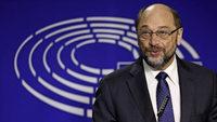 Kontrolleure nehmen Schulz ins Visier