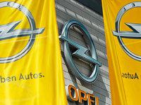 Peugeot-Citroën greift nach Fahrzeughersteller Opel
