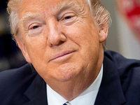 Flynns Rücktritt: Nachbeben in US-Regierung