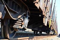 Güterzug überfährt Rad im Bahnhof Appenweier: 17 Züge verspätet und Schäden an Gleisanlagen