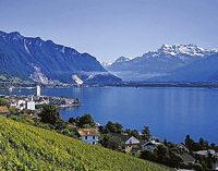 BZ-LESERREISE: Sonderzug an Ostern an den Genfer See