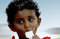 Elli Janke zeigt Fotos von Menschen in Sri Lanka, Eröffnung am So., 19.2., 15 Uhr im Café Z. , Bad Krozingen