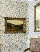 Das Markgräfler Museum in Müllheim bietet Raum für wunderbare Entdeckungen
