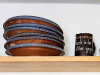 Keramikmuseum Staufen erzählt vom Töpferhandwerk