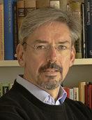 Christof L. Diedrichs stellt sein Buch in Müllheim vor