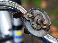 Schweizer Regierung hält Fahrradklingeln für überflüssig