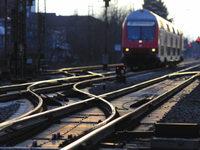 Nach Unfall bei Bad Krozingen: Rheintalstrecke wieder frei – Sperrung dauerte 3 Stunden