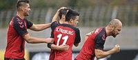 Ex-Profi Ivica Banovic hat der U 23 des SC Freiburg soll Taktgeber sein