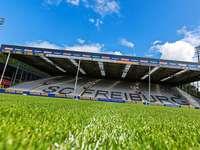 Freiburg will Spielort bei der Fußball-EM werden