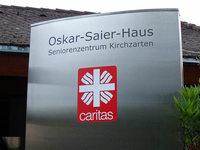 Caritas plant Neubau für Tagespflege in Kirchzarten