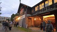 Lörracher Dreiländermuseum: Entscheidung zum Depot vertagt
