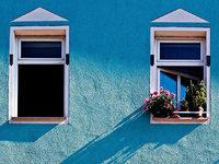 Neues Immobilienportal wohnverdient.de startet