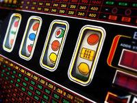 Streit im Casino: Platzwunde durch Zuckerstreuer