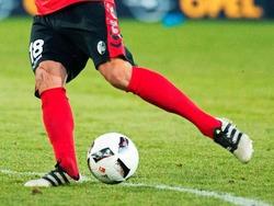 Liveticker zum Nachlesen: Hamburger SV - SC Freiburg 2:2
