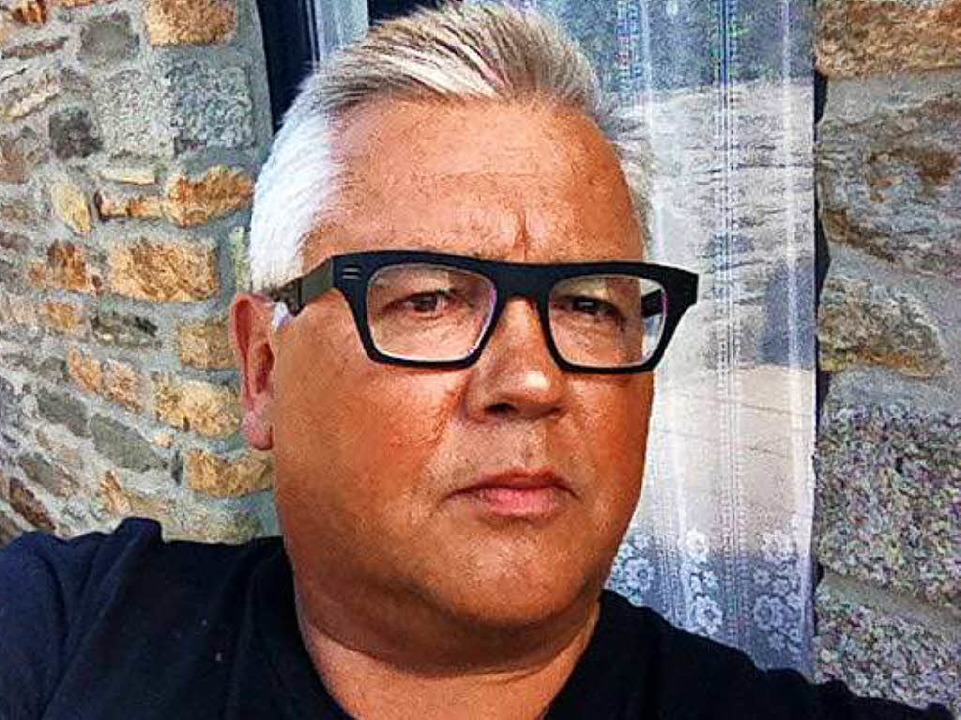 Subscribe to 150gb.info.