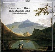 REGIO-CD: Die Freiburger und der Bonner