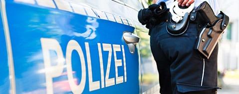 Versuchter Mord: Joggerin in Schiltach angegriffen - Fahndung auf Hochtouren