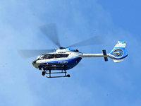 Joggerin in Schiltach attackiert - mutmaßlicher Täter festgenommen