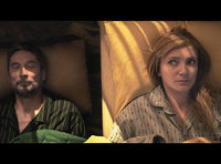 "Goldener Bär für Ildikó Enyedis Film ""On Body and Soul"""