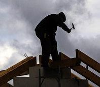 Die Regierung stärkt die Handwerker