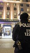 US-Vize-Präsident Pence tritt in München gemäßigt auf