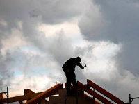 Neue Mängelhaftung: Die Regierung stärkt die Handwerker