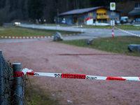 Nach Angriff auf Joggerin: 23-Jähriger wird Haftrichter vorgeführt