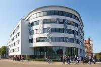 Angell-Akademie