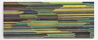 Werke von Doris Marten in Riegel