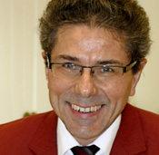 Bürgermeister Reinhard will Kulturdezernent in Trier werden