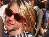 50 Jahre Kurt Cobain: Was ist von der Legende geblieben?