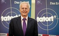 """Schwarzwald-""""Tatort"""" ohne Harald Schmidt"""