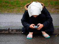 Bund plant Handy-Prüfung bei Flüchtlingen