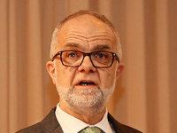 Zell im Wiesental: Rümmele will keine dritte Amtszeit