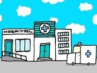 Landrätin: Keine Vorentscheidung zum Klinikum