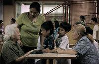 """Spielfilm """"Lola"""" aus den Philippinen im Kommunalen Kino"""