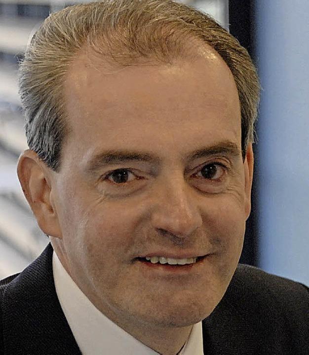 Jean-Marc Deichtmann  | Foto: zVg