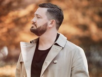 "Fritz Kalkbrenner auf ""Grand Tour"" in Straßburg"
