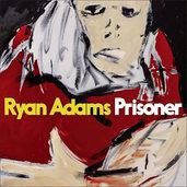 Ryan Adams: Makelloses Handwerk