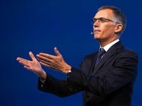 PSA-Chef garantiert Schutz für deutsche Opel-Stellen